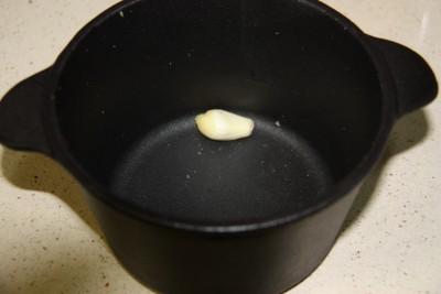 Fondue de queixo