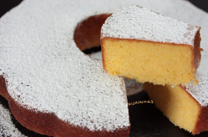 torta de millo